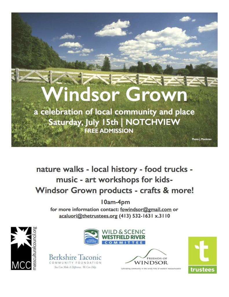 Windsor Grown_final