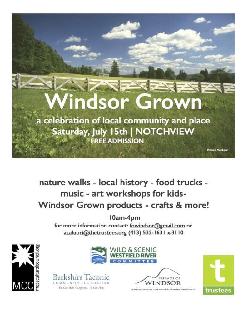 Windsor Grown_final