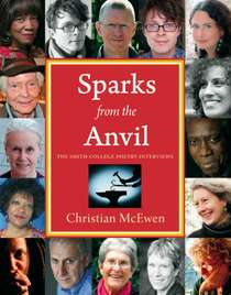 Sparks from the Anvil