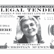 Legal Tender (164kb)