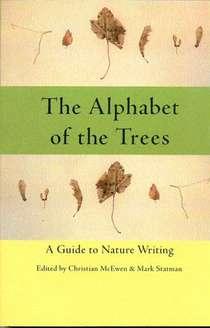 the-alphabet-of-trees
