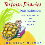 The Tortoise Diaries (1mb)