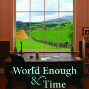 World Enough and Time (2mb)
